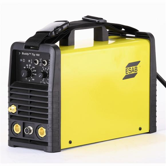 Welding Machines Sales and Services in Bangalore