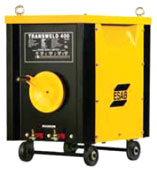 Esab Welding Machines dealers in Bangalore